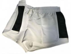 Dámske šortky Calvin Klein KW0KW00351