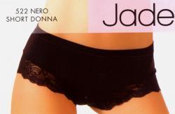 Dámske šortky Jadea 522