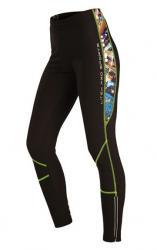 Dámske športové kalhoty Litex 60230