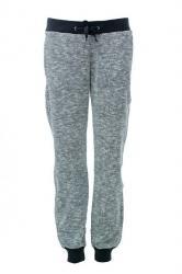 Dámske športové nohavice O'STYLE 6451