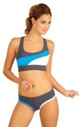 Dámske športové plavky Litex 52509