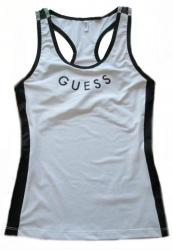 Dámske športové tielko Guess O82A29
