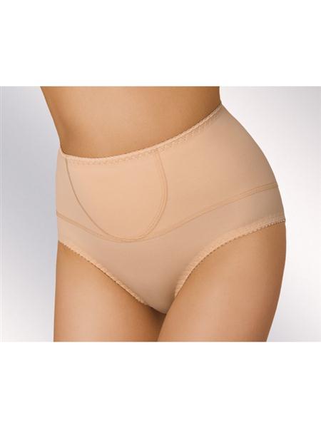 7970c393a Otázky k produktu Dámske sťahovacie nohavičky Eldar Vivien plus ...
