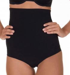 Dámske sťahovacie nohavičky Lisca 22190 Bella čierne