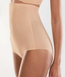 Dámske sťahovacie nohavičky Lisca 22190 Bella telové