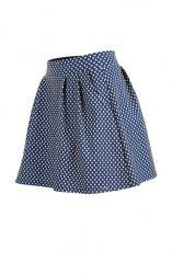 Dámske sukne Litex 54029