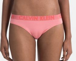 Dámske tangá Calvin Klein QD3636E