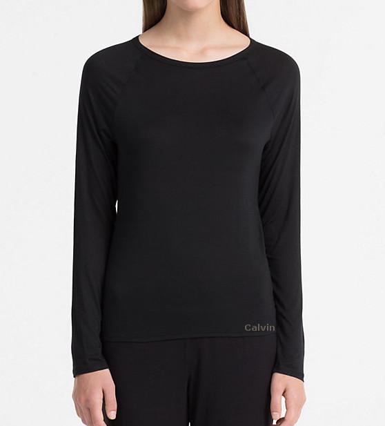 4b0db2792e Dámske tričko Calvin Klein 5493 - Calvin Klein (Tričká