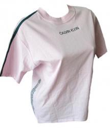 Dámske tričko Calvin Klein QS6241E