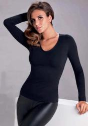 Dámske tričko Cotonella 3504