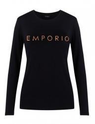 Dámske tričko Emporio Armani 164273 9A225