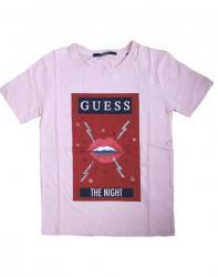 Dámske tričko Guess 01I01