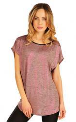 Dámske tričko Litex 50325