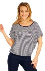 Dámske tričko Litex 50381