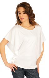 Dámske tričko Litex 50386