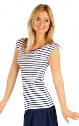Dámske tričko Litex 54002