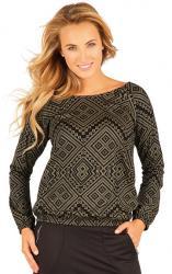 Dámske tričko Litex 83308