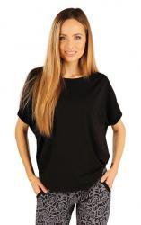 Dámske tričko s krátkym rukávom Litex 54207
