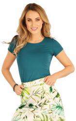 Dámske tričko s krátkym rukávom Litex 5A171