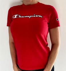 Dámske triko Champion 113194