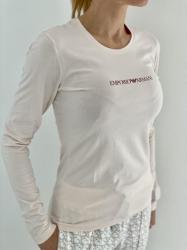 Dámske triko Emporio Armani 163229 1A227