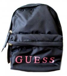 Dámsky batoh Guess O92Z01