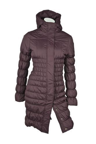 Dámsky kabát O'STYLE IWW-6023 - výpredaj