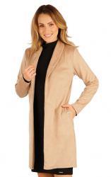 Dámsky kabátek Litex 7A085