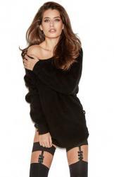Dámsky sveter Guess O64R85