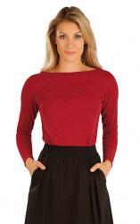Dámsky svetr Litex 7A015