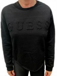 Dámsky top Guess O84Q02