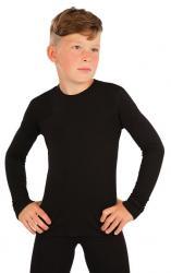 Detská funkční termo triko Litex 7A246