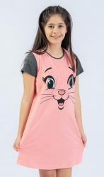 Dětská noční košile Vienetta Secret Malý miláček