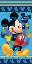 Detská o Suška Jerry Fabrics Mickey blue 2