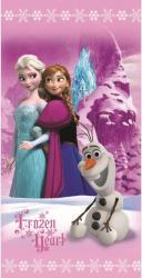 Detská osuška Jerry Fabrics Frozen pinkie trio