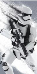 Detská osuška Jerry Fabrics Wars Trooper