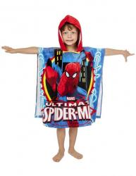 Detské pončo Spiderman Ultimate 2013