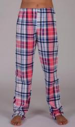 Detské pyžamové kalhoty Vienetta Secret