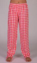 Detské pyžamové nohavice Vienetta Secret Tereza