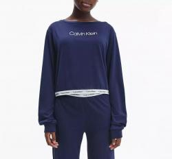 Detské triko Calvin Klein G80G800498