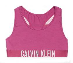 Dievčenská podprsenka Calvin Klein G800143-Brazílčanka