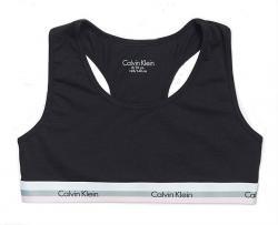 Dievčenská podprsenka Calvin Klein G800201-Brazílčanka