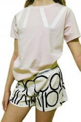 Dievčenská súprava Calvin Klein 800221