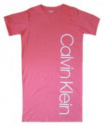 Dievčenské šaty Calvin Klein G80G800218