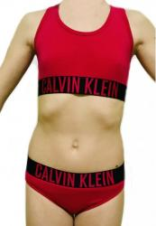 Dievčenské set Calvin Klein 800143 + 800153