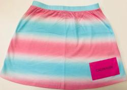 Dievčenské sukne Calvin Klein G80G800255