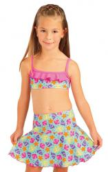 Dievčenské sukne Litex 52569