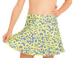 Dievčenské sukne Litex 57547