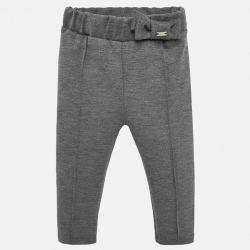 Dívčí kalhoty Mayoral-2505