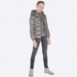 Dívčí kalhoty Mayoral-7503